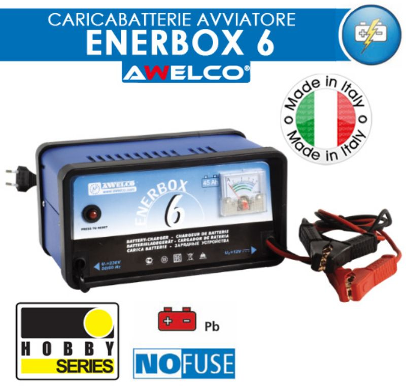 CARICABATTERIA-AUTO-AWELCO-ENERBOX-6